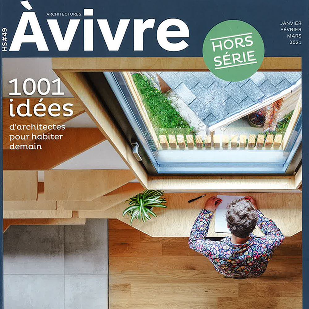 copertina-magazine-architectures-avivre