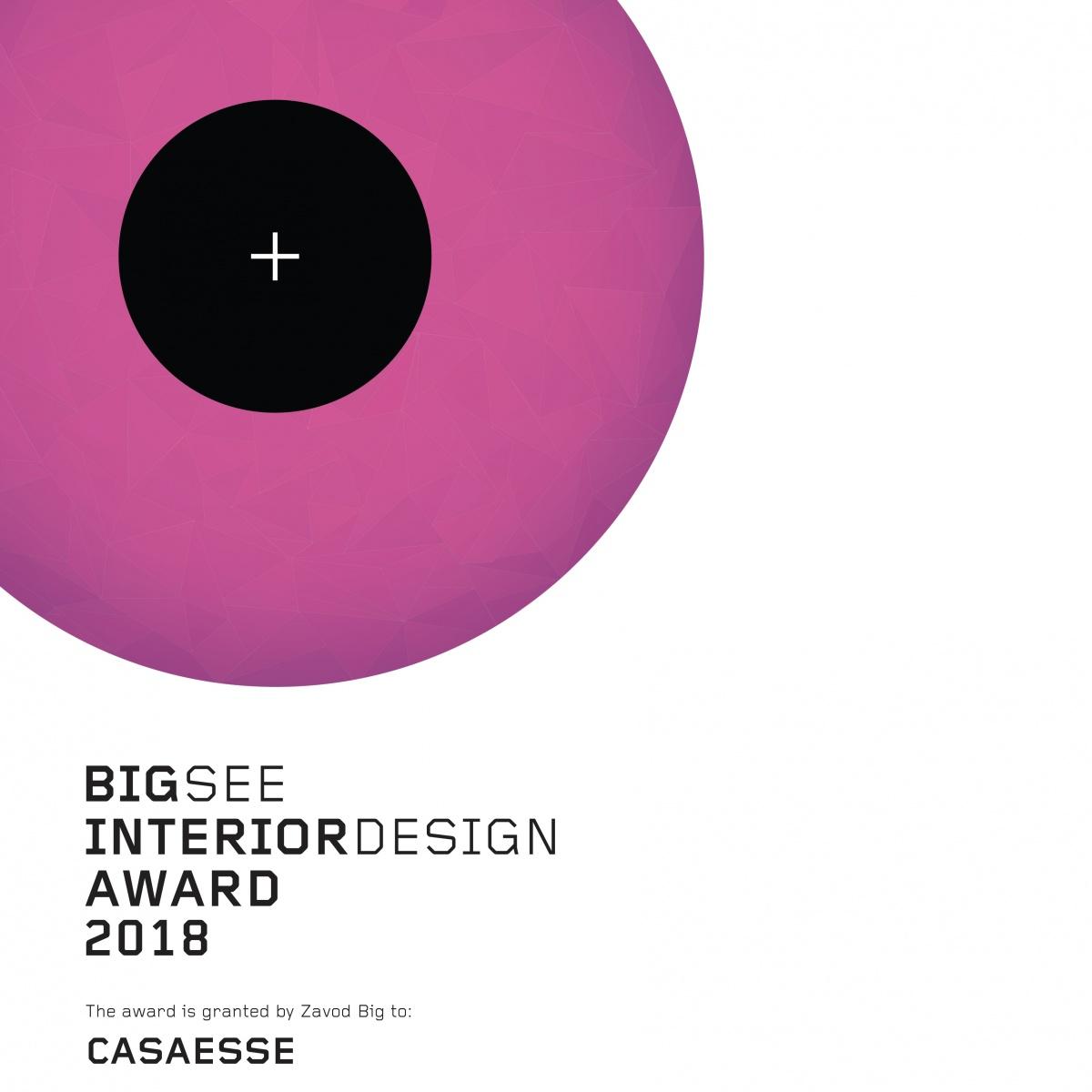 casaesse-interior-architettura-toscana-minimale-design-bianco-grigio-premio-bigsee-award-bagno-arredo-ristrutturazione
