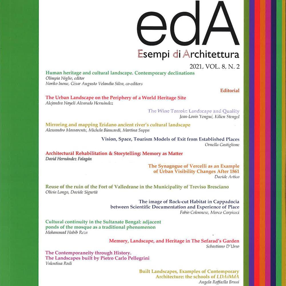 copertina-eda-esempi-architettura-scuole-ldaimda