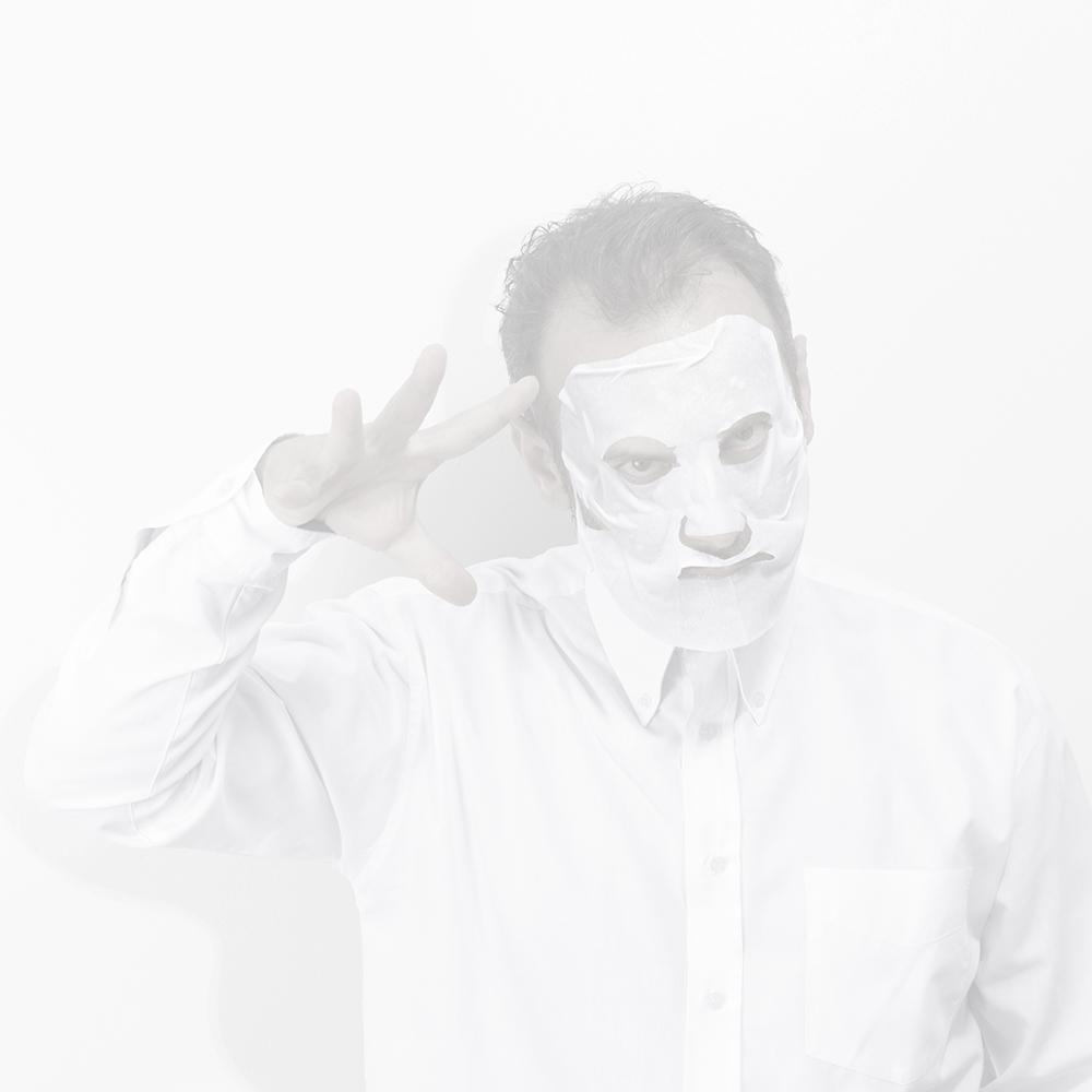 legaminismi-arte-ritratto-alberto-canzoniero-medulla-studio