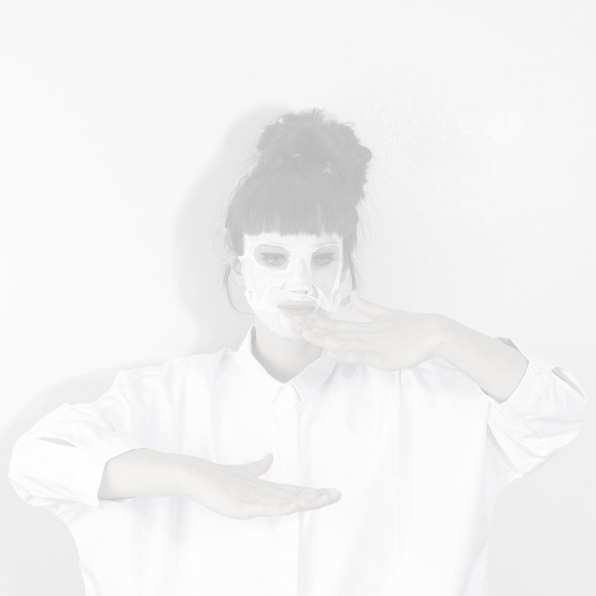 legaminismi-arte-ritratto-cristina-toni-medulla-studio