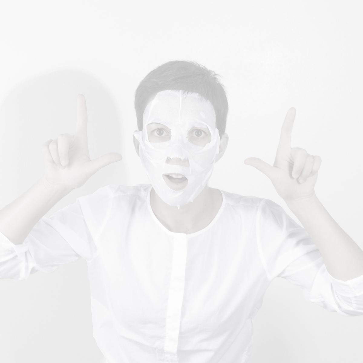 legaminismi-arte-ritratto-elena-dandrea-medulla-studio