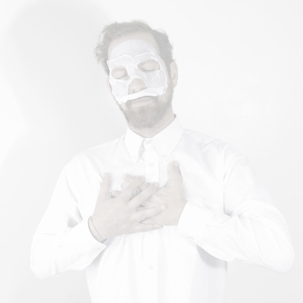 legaminismi-arte-ritratto-matteo-gallerini-medulla-studio