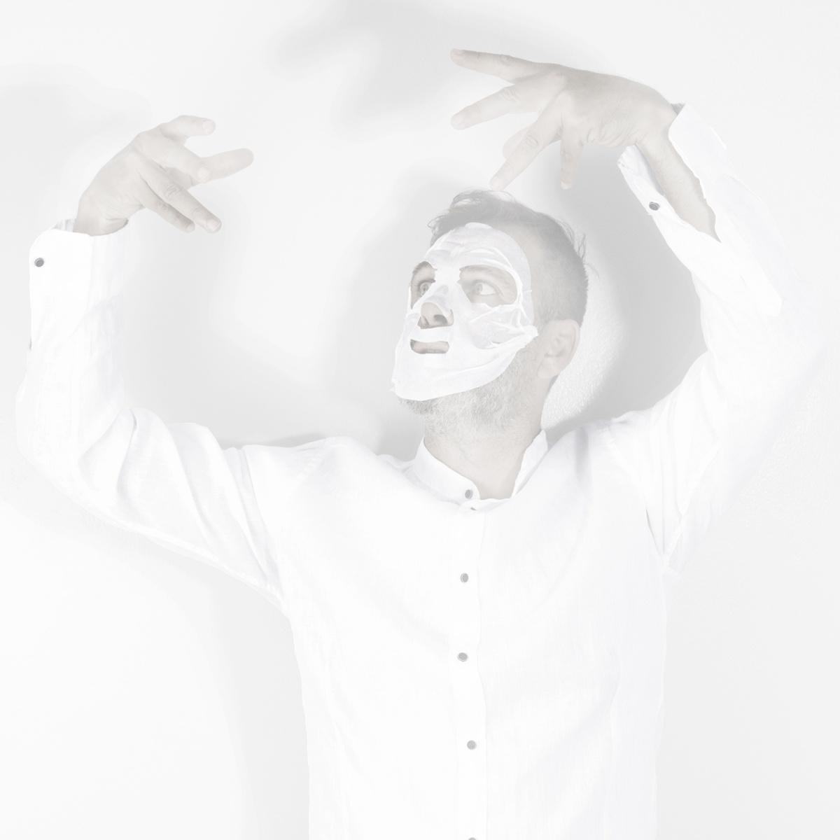 legaminismi-arte-ritratto-paolo-posarelli-medulla-studio