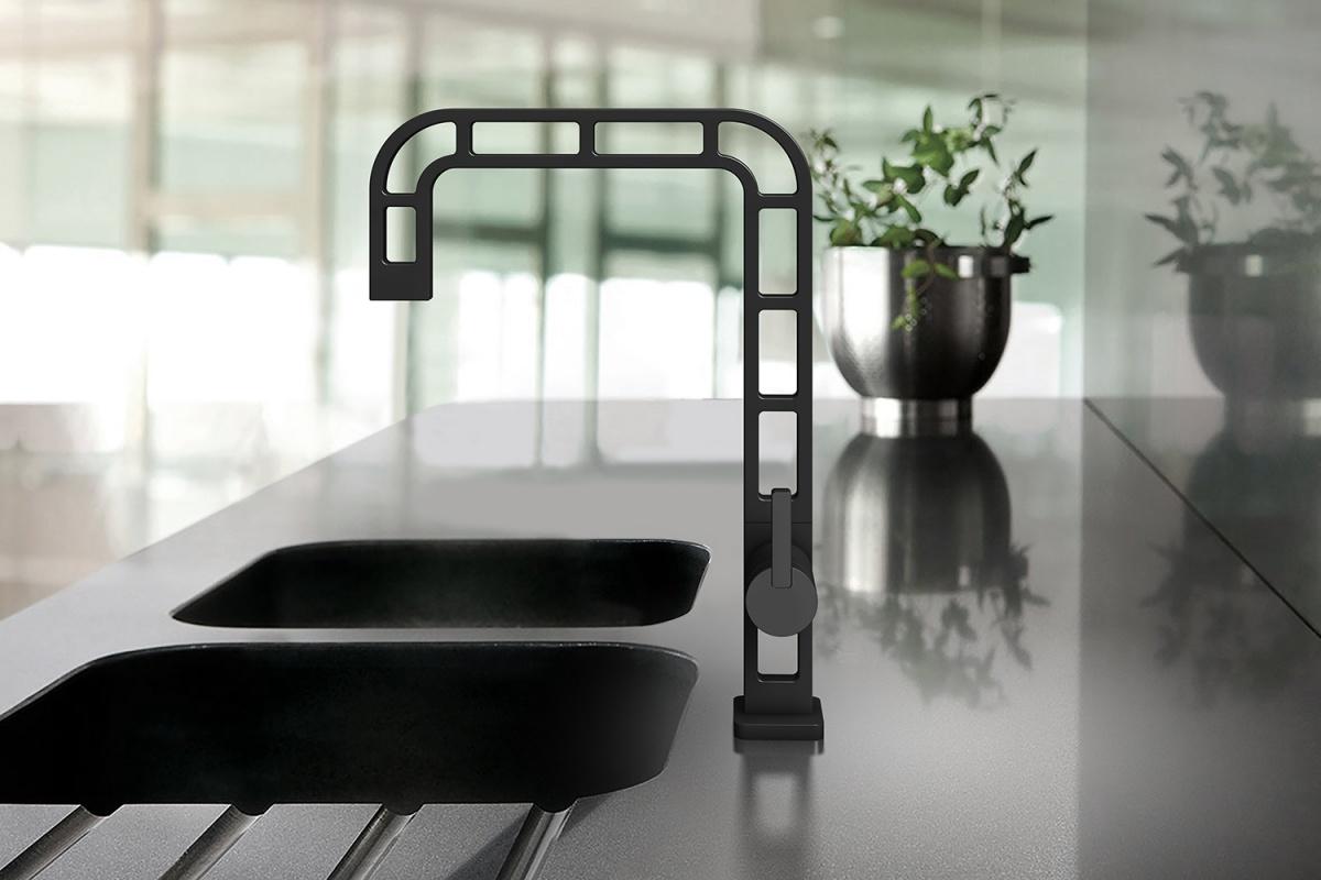 massimiliano-settimelli-ldaimda-webert-primo-rubinetto-cucina-stampato-3d