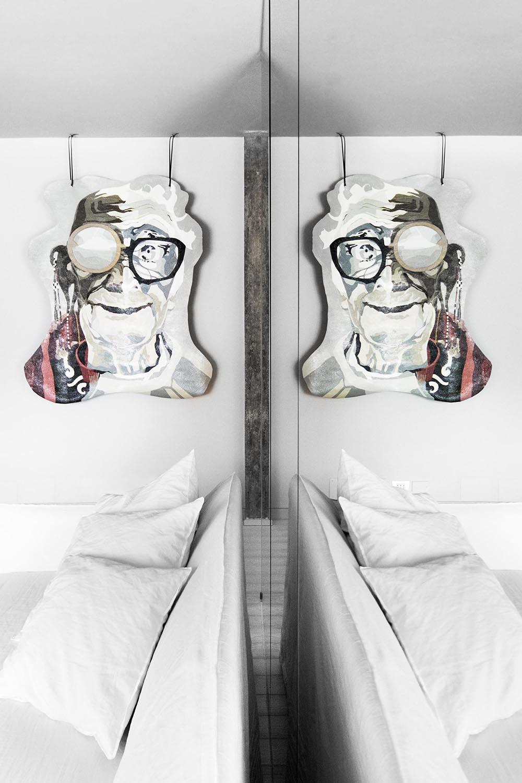 opere mercurio s17s71 arte contemporanea