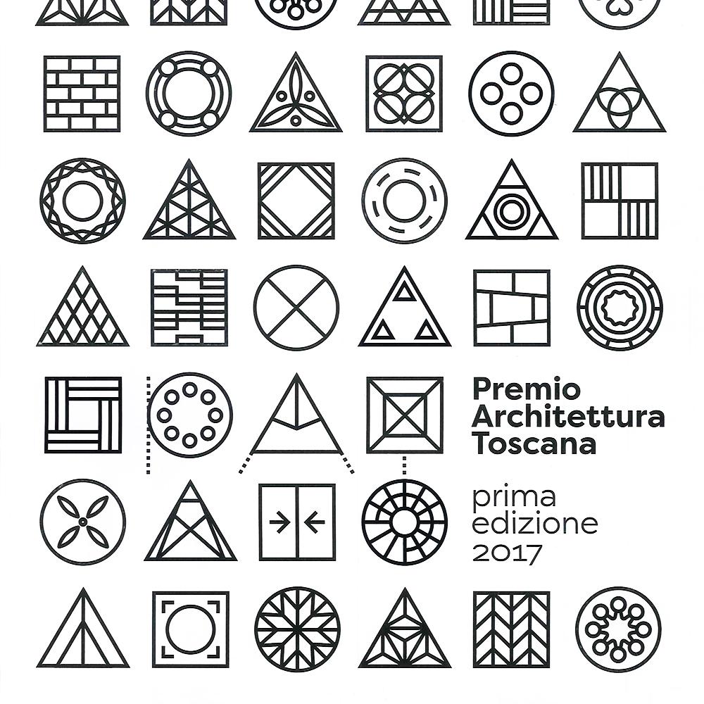 premio-architettura-toscana-pat-menzione-speciale-biolago-balneabile-sasso-pisano-e-itek-1