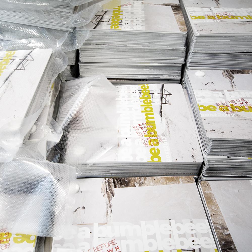 catalogo ldaimda architetti bumblebee